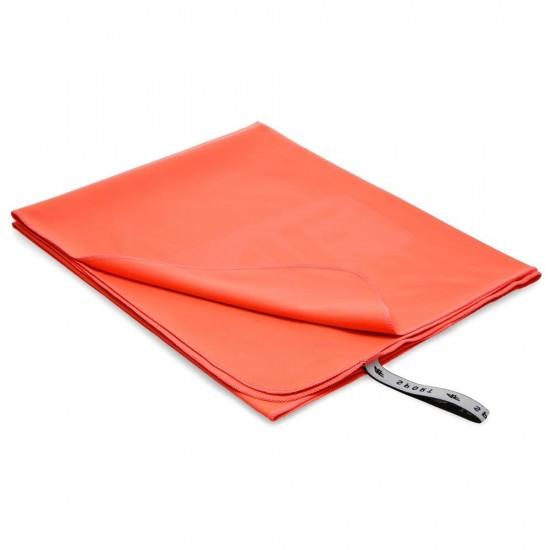 4F UNISEX TOWEL 80x130cm H4L21-RECU001-70S